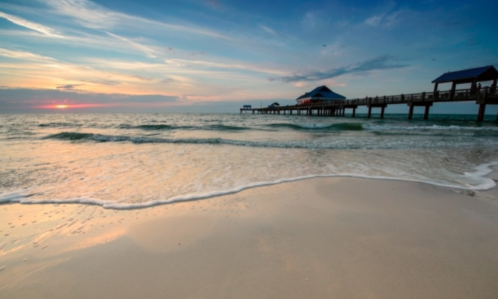 Clearwater The Place That Lives Up to Its Name | You Discover Florida