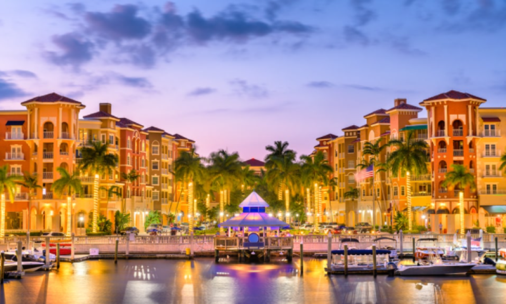 Exploring Naples Four Reasons Why You Gotta Love This Place | You Discover Florida