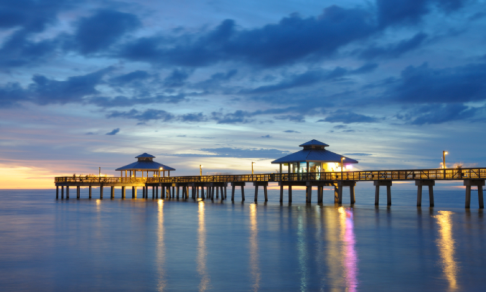 There's More to Fort Myers That Meets the Eye | You Discover Florida